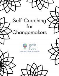 Self-Coaching Workbook-1